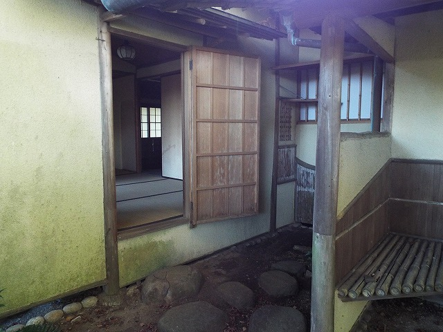 [鎌倉山]