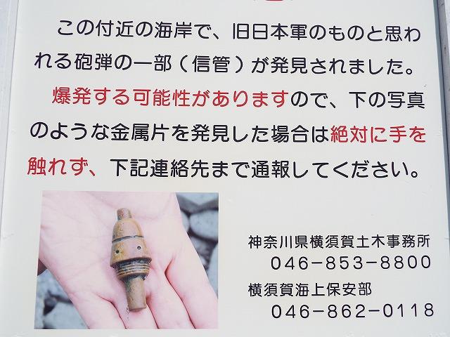 f:id:yuuko1220:20160618210103j:plain