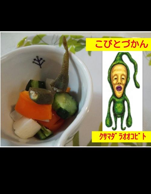 f:id:yuuko1220:20160730141913j:plain