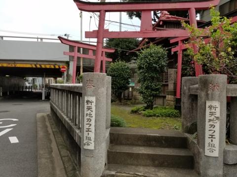 f:id:yuuko1220:20160930214627j:plain