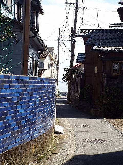 f:id:yuuko1220:20161008213216j:plain