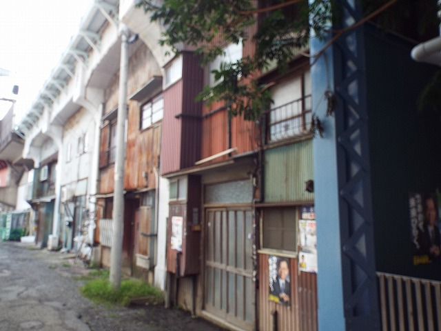 f:id:yuuko1220:20161012162015j:plain