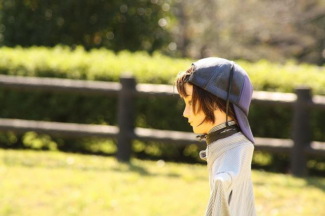 f:id:yuuko1220:20161021165409j:plain