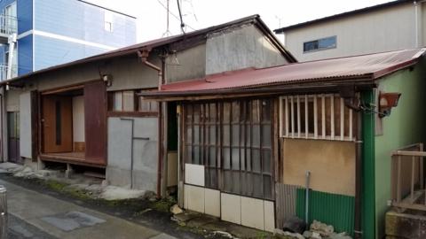 f:id:yuuko1220:20161216215434j:plain