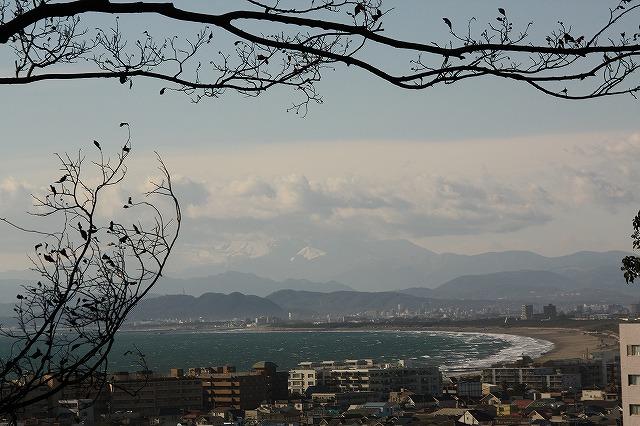 f:id:yuuko1220:20170113221232j:plain