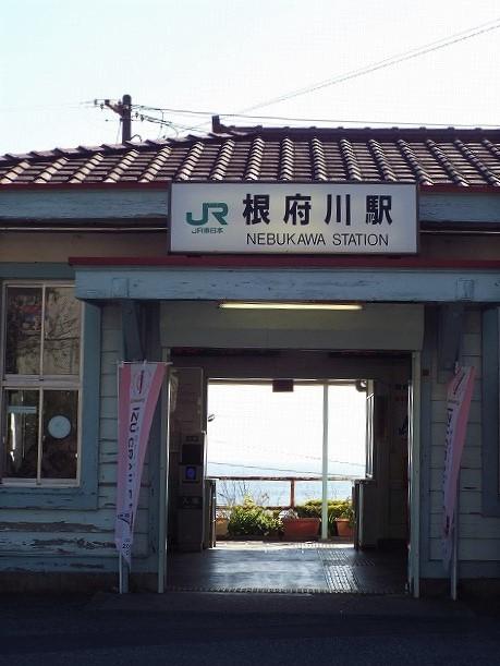 f:id:yuuko1220:20170201144452j:plain