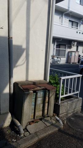 f:id:yuuko1220:20170216165948j:plain