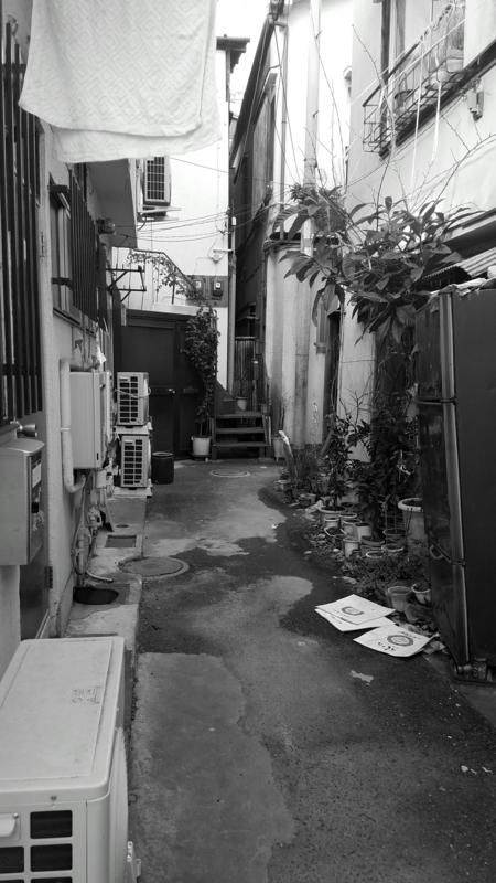 f:id:yuuko1220:20170220153112j:plain