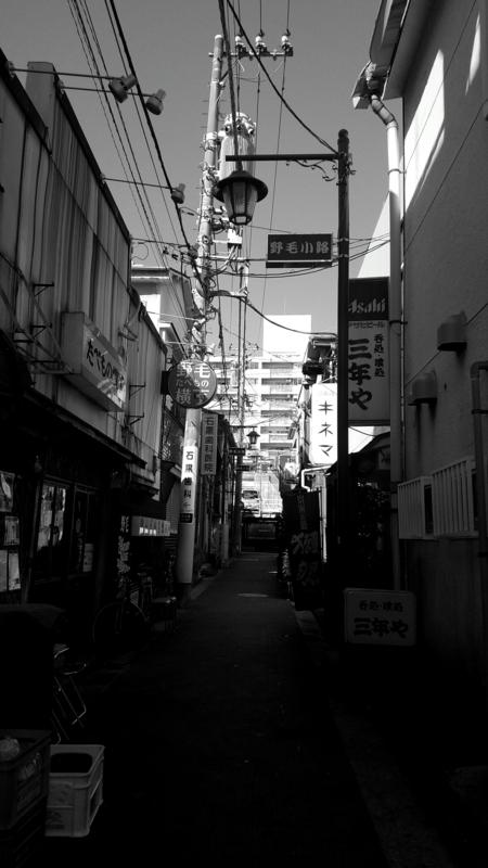 f:id:yuuko1220:20170220153128j:plain