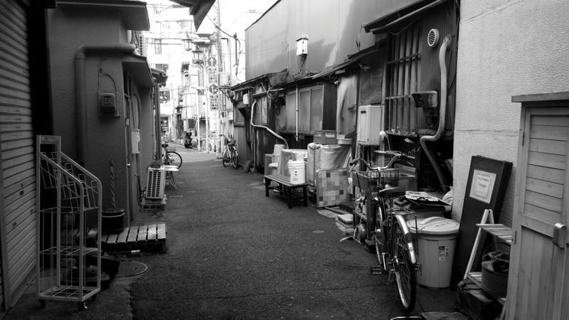 f:id:yuuko1220:20170220153141j:plain