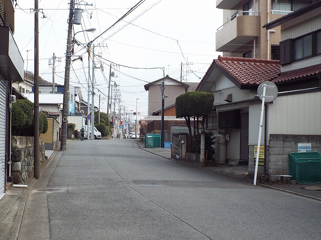 f:id:yuuko1220:20170302084620j:plain