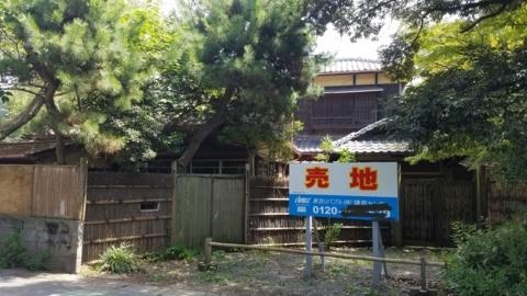 f:id:yuuko1220:20170825203613j:plain