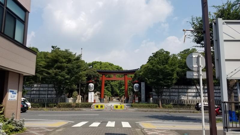 f:id:yuuko1220:20170831135024j:plain