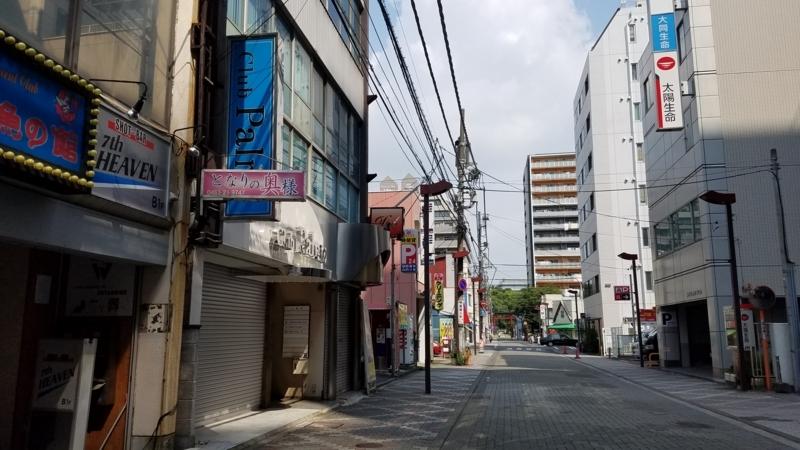 f:id:yuuko1220:20170831135025j:plain