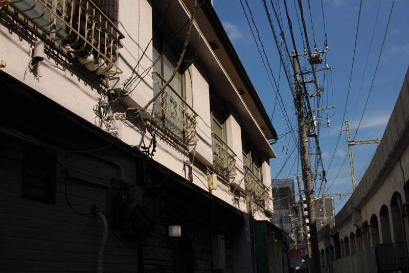 f:id:yuuko1220:20171019155619j:plain