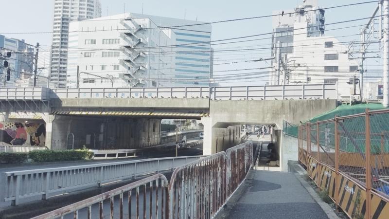 f:id:yuuko1220:20171106190024j:plain
