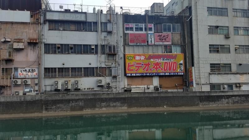 f:id:yuuko1220:20180205125853j:plain