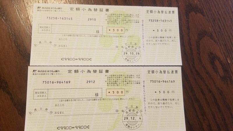 f:id:yuuko1220:20180205141016j:plain