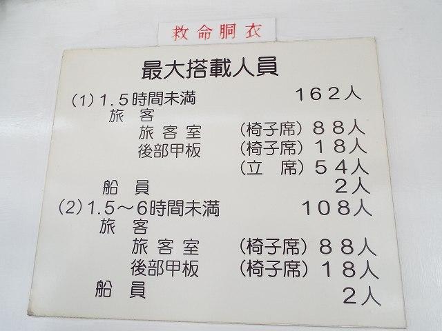 f:id:yuuko1220:20180222121838j:plain