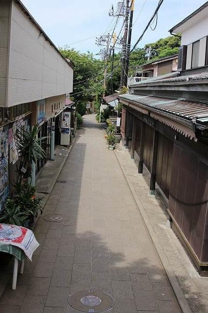 f:id:yuuko1220:20180528095033j:plain