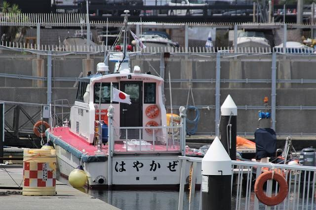 f:id:yuuko1220:20180723221029j:plain
