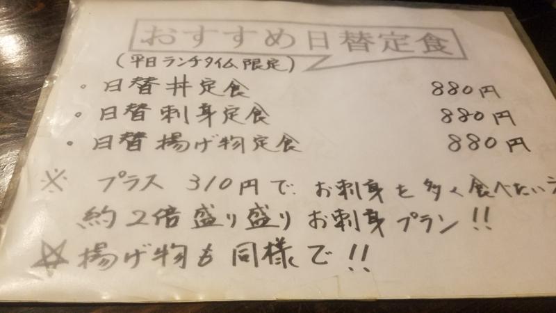f:id:yuuko1220:20180801213149j:plain