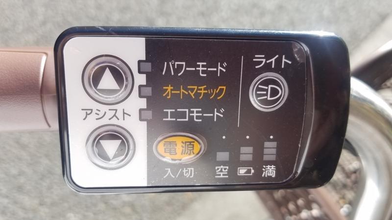 f:id:yuuko1220:20180822152824j:plain