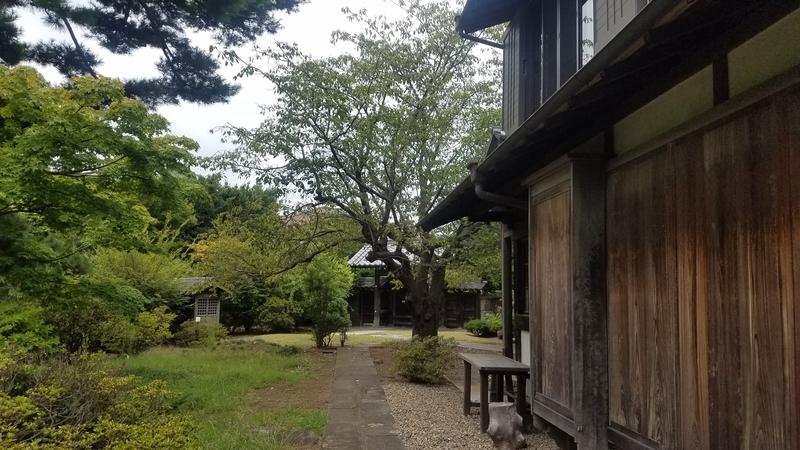 f:id:yuuko1220:20180829202700j:plain
