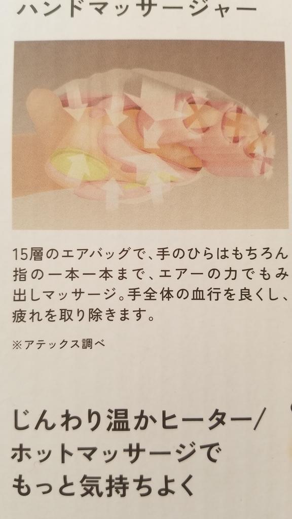 f:id:yuuko1220:20181108163225j:plain