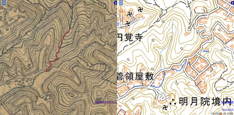 f:id:yuuko1220:20190124132718p:plain