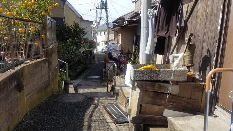 f:id:yuuko1220:20190208204801j:plain