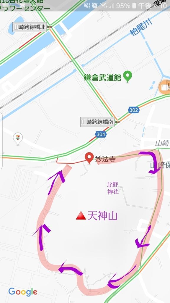 f:id:yuuko1220:20190214162036j:plain