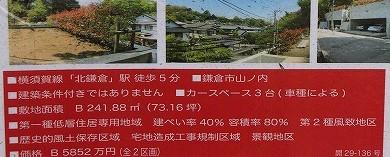 f:id:yuuko1220:20190331220944j:plain