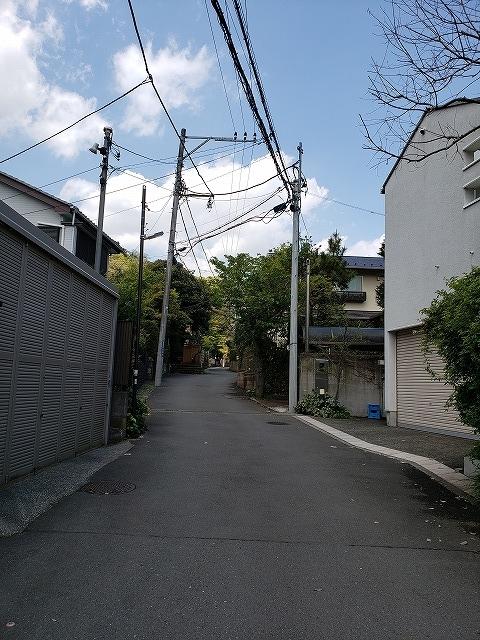 f:id:yuuko1220:20190429201436j:plain