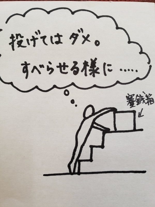 f:id:yuuko1220:20190523143901j:plain