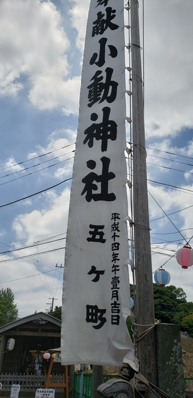 f:id:yuuko1220:20190710231428j:plain