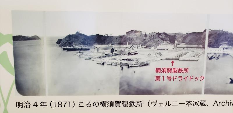 f:id:yuuko1220:20190812072735j:plain