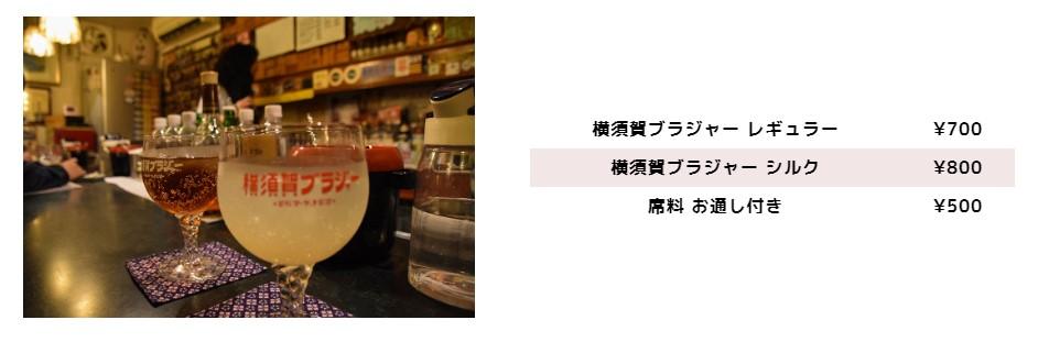 f:id:yuuko1220:20190813230555j:plain