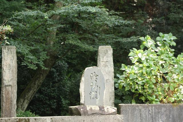 f:id:yuuko1220:20190818164512j:plain
