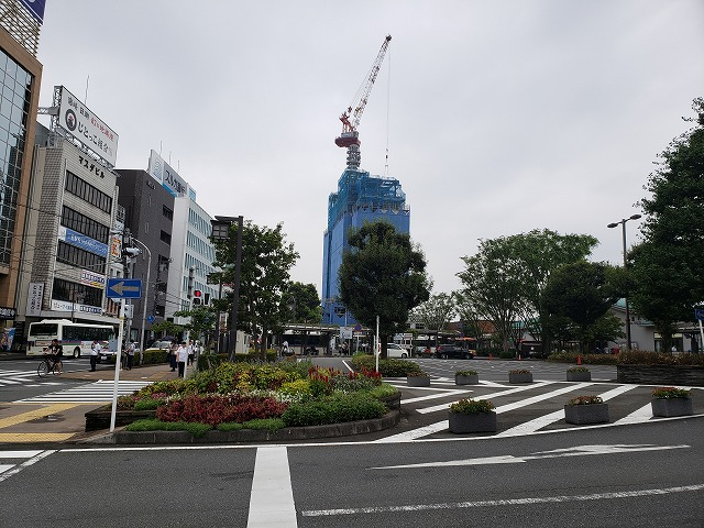 f:id:yuuko1220:20190823161404j:plain