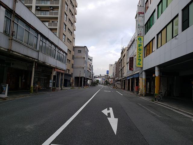 f:id:yuuko1220:20190823161546j:plain