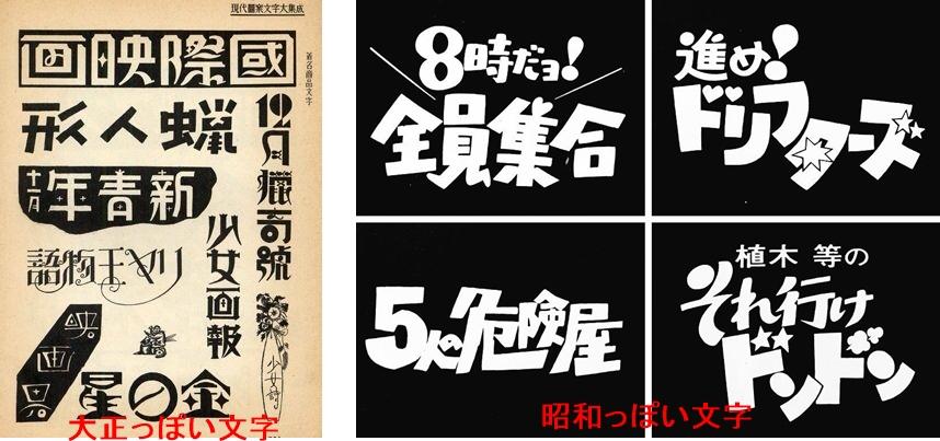 f:id:yuuko1220:20190903151443j:plain