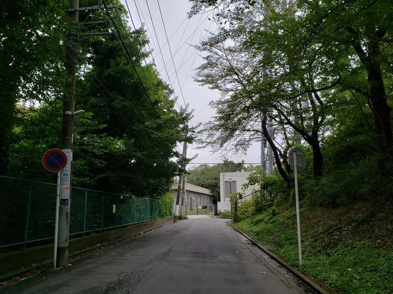 f:id:yuuko1220:20190913214727j:plain