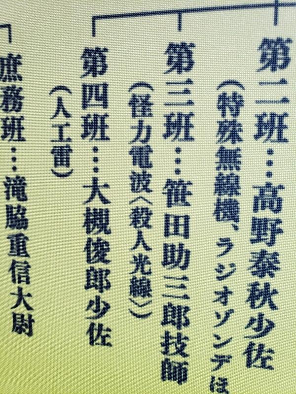 f:id:yuuko1220:20190913215056j:plain