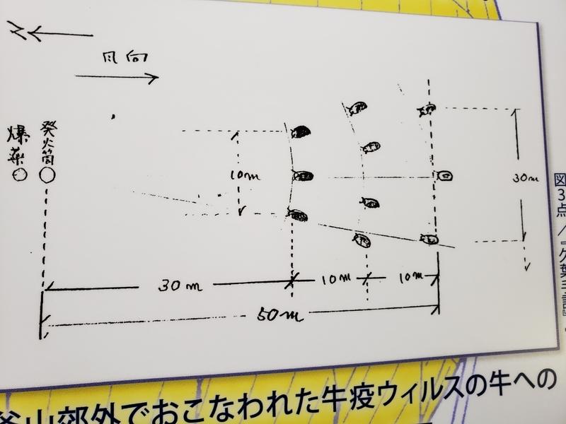 f:id:yuuko1220:20190913215255j:plain