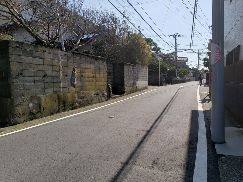 f:id:yuuko1220:20191106151748j:plain