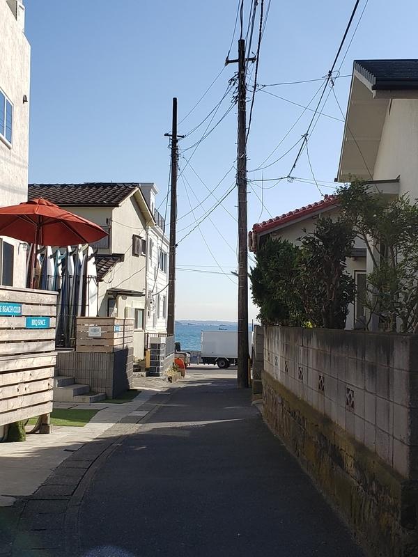 f:id:yuuko1220:20191124165229j:plain