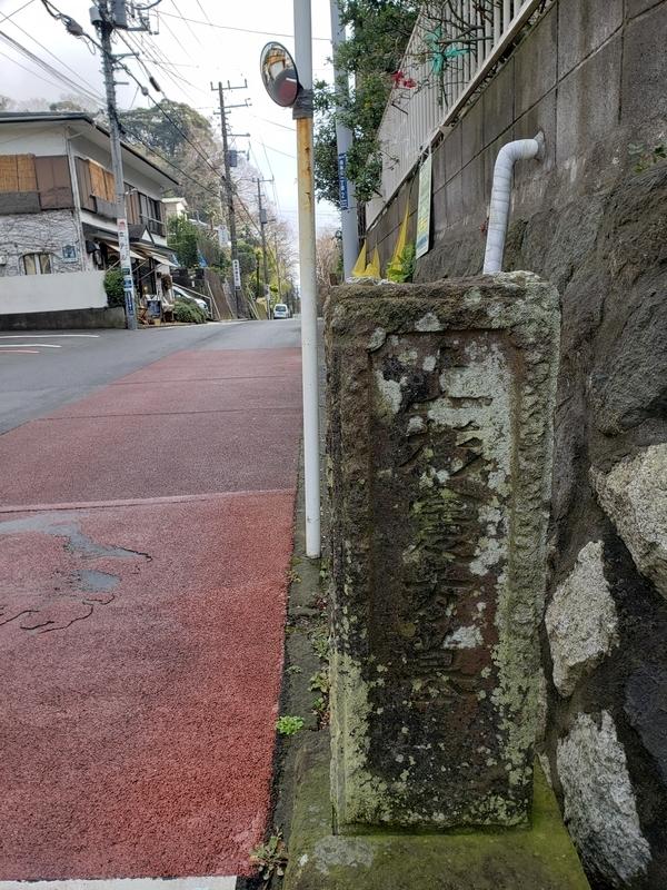 f:id:yuuko1220:20200118215813j:plain
