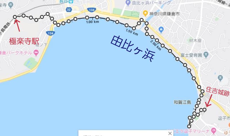 f:id:yuuko1220:20200118221335j:plain