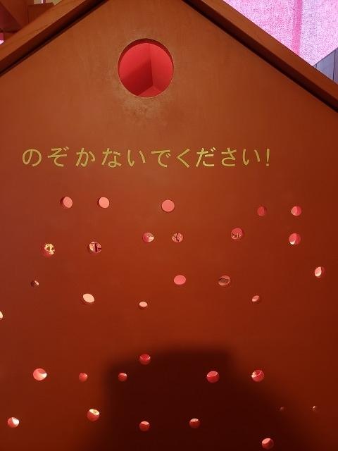 f:id:yuuko1220:20200123134632j:plain